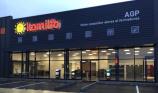 Devenez technico-commercial Komilfo et rejoignez l'équipe AGP à Limoges (Haute-Vienne) !