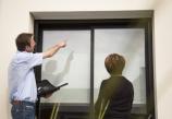 Devenez notre nouveau technico-commercial à Grenoble (Isère) en intégrant Komilfo Andéol Fermetures !