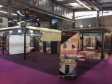 France Stores Alpaser, présent à la Foire Internationale de Haute-Savoie (74) à La Roche-sur-Foron