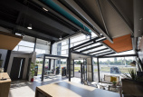 Devenez assistant commercial Komilfo et rejoignez l'équipe Sparna'Baie à Épernay (Marne) !