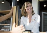 Postulez chez Herter et devenez assistant commercial à Perpignan (Pyrénées-Orientales) !