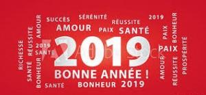 Joyeux Noël 2018 et bonnes fêtes avec Open Rennes - Komilfo