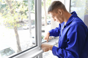 Le choix de vos fenêtres, un facteur déterminant pour l'isolation de votre logement