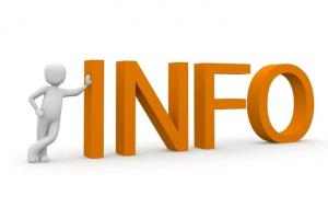 Information - Magasin Komilfo Dymex à Fréjus (Var)