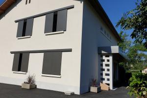 Komilfo Miroiterie des Alpes, l'expert pour rénover votre maison à Gap