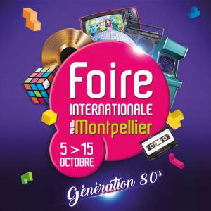 Retrouvez Alu MD Komilfo, exposant à la Foire Internationale de Montpellier