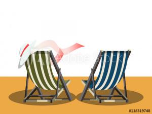 Congés d'été 2019 - Magasin Komilfo Open Rennes fermé