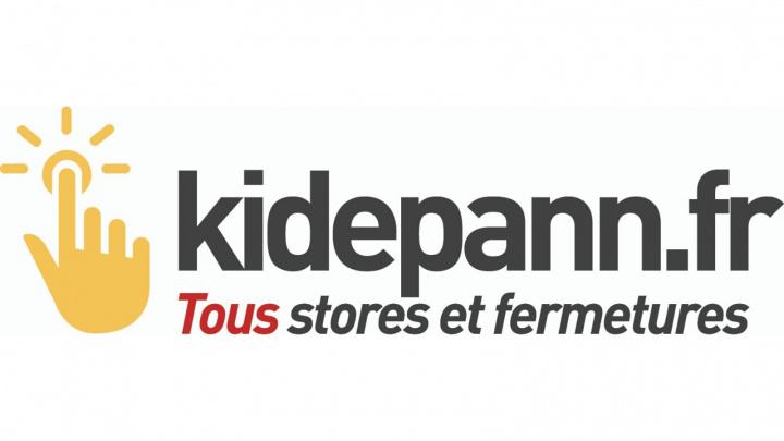 Kidepann.fr, service de dépannage toutes marques