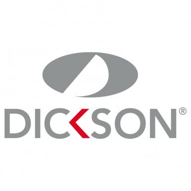 Dickson, partenaire Komilfo pour votre toile de store et pergola