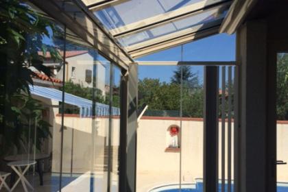 oasis de verre perpignan komilfo argeles sur mer