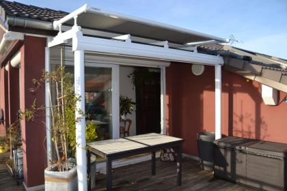 komilfo-chablais-stores-fermetures-toit terrasse-weinor-store-thonon