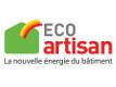 ECO artisan