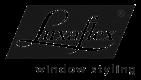 Partenariat Luxaflex espace inspiration