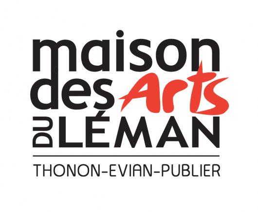 Chablais Stores Fermetures, adhérent Komilfo et partenaire de la Maison des Arts du Léman