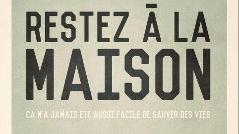 Fermeture de nos magasins Open à Rennes et La Guerche - Komilfo