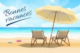 Komilfo Open, expert habitat en Ille-et-Vilaine, vous souhaite de bonnes vacances