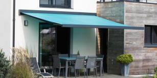 Cafés, hôtels, restaurants : comment aménager votre terrasse ?