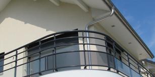 Comment choisir ses équipements de sécurité pour sa maison ?