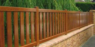 Comment choisir une clôture de jardin ?