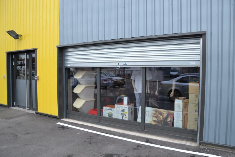 chablais stores fermetures