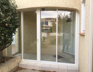 baie vitrée argelès 66 komilfo