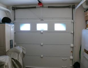 porte de garage argeles sur mer komilfo perpignan