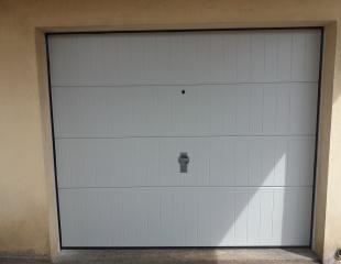 porte de garage st cyprien komilfo