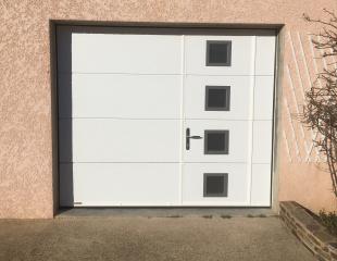 porte de garage cerbère 66 komilfo