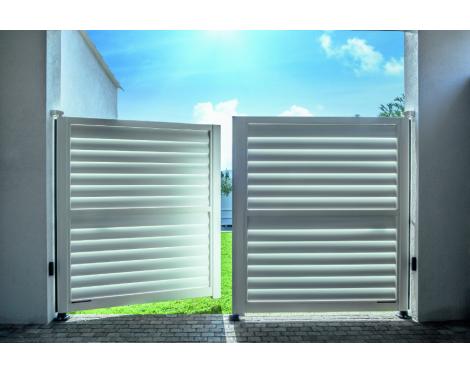 Portail design 3