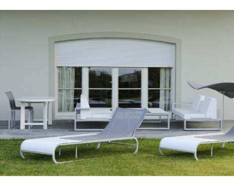 volets roulants lectriques sur mesure komilfo. Black Bedroom Furniture Sets. Home Design Ideas