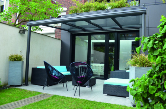 stores et fen tres lille votre magasin et conseiller lille. Black Bedroom Furniture Sets. Home Design Ideas