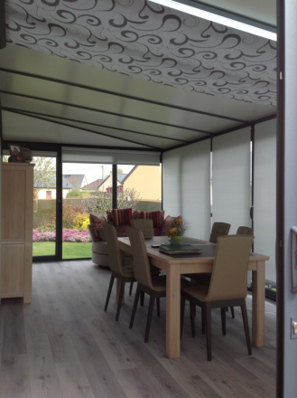stores et fen tres caen votre magasin et conseiller fleury sur orne. Black Bedroom Furniture Sets. Home Design Ideas