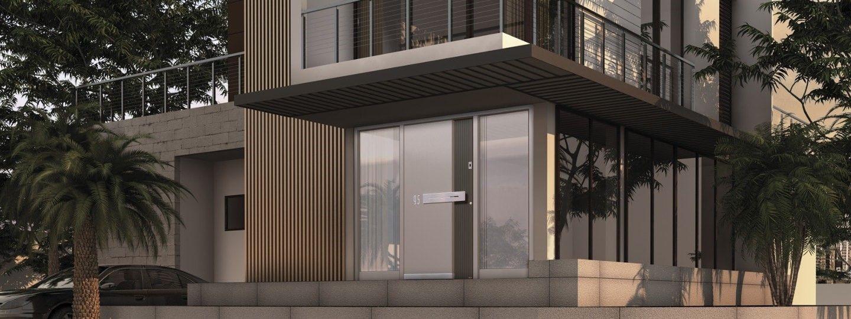 pergolas stores fen tres volets portes de garage portails komilfo. Black Bedroom Furniture Sets. Home Design Ideas