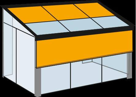 guide pratique v randa conseils informations utiles. Black Bedroom Furniture Sets. Home Design Ideas