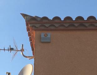 saint cyprien perpignan argeles caméra alarme sécurité