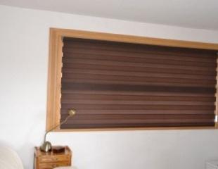 stores int rieurs amphion les bains evian les bains. Black Bedroom Furniture Sets. Home Design Ideas