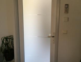porte intérieur komilfo perpignan