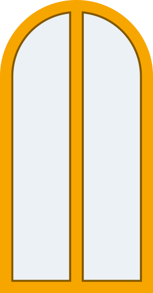 Fentre guillotine : infos et installation - Ooreka