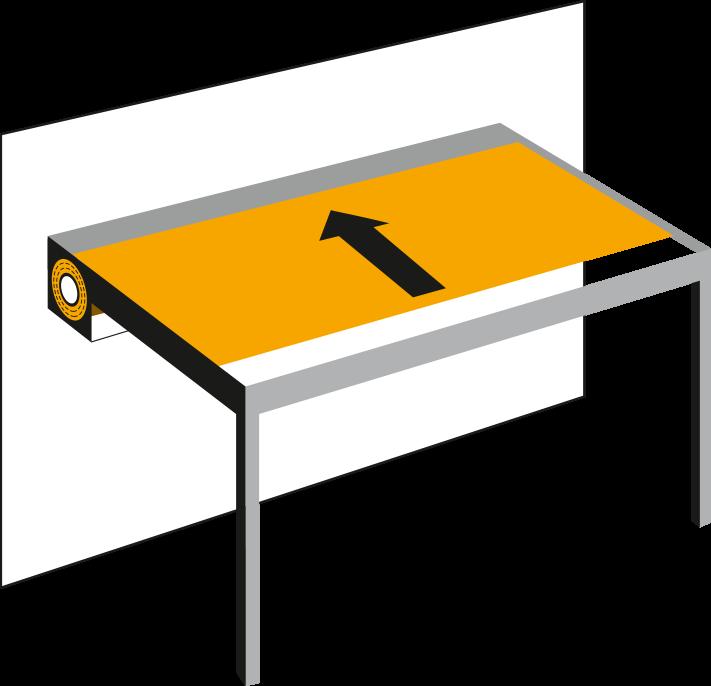 guide pratique pergola toit de terrasse conseils informations utiles komilfo. Black Bedroom Furniture Sets. Home Design Ideas