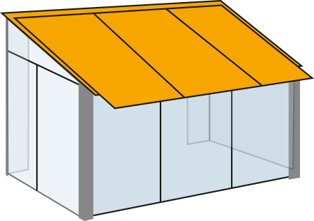 guide pratique v randa conseils informations utiles komilfo. Black Bedroom Furniture Sets. Home Design Ideas